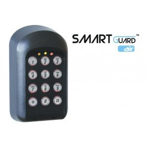 Centsys Smart Guard Air Wireless Access Control Keypad